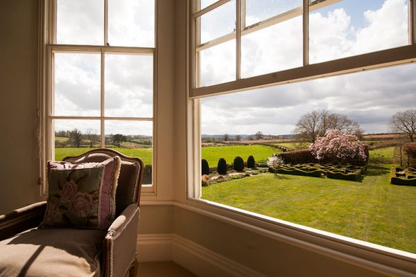 Grendon Court, Ross on Wye, Herefordshire, HR9 7QP