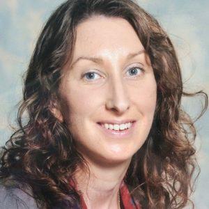 Grainne Murphy shortlisted for BPA First Novel Award