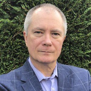 Neil Daws Highly commended BPA First Novel Award