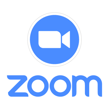 zoom writers workshop - Blue Pencil Agency
