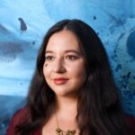 Kiran Millwood Hargrave – BPA First Novel Award