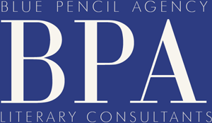Blue Pencil Agency: Novel Editorial Services, Retreats, Workshops